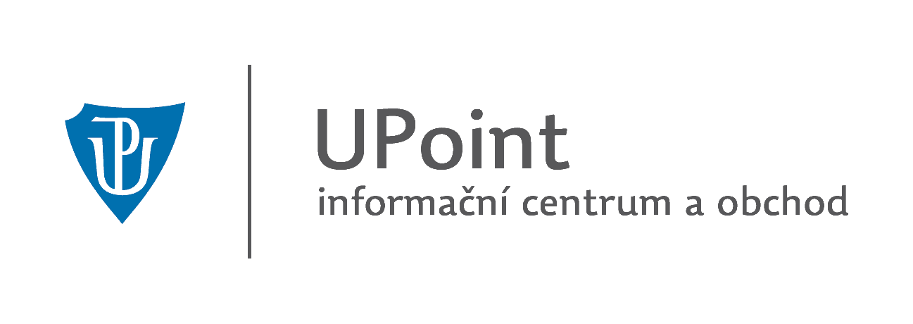 UPoint
